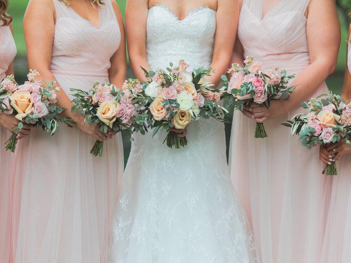 Tmx Amytim20170820 341 51 1019589 157603572824096 Tampa, FL wedding photography