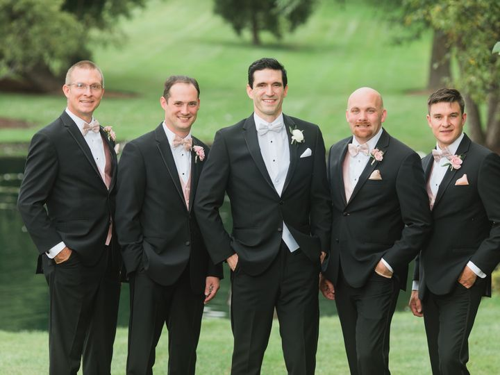 Tmx Amytim20170820 349 51 1019589 157404401840900 Tampa, FL wedding photography
