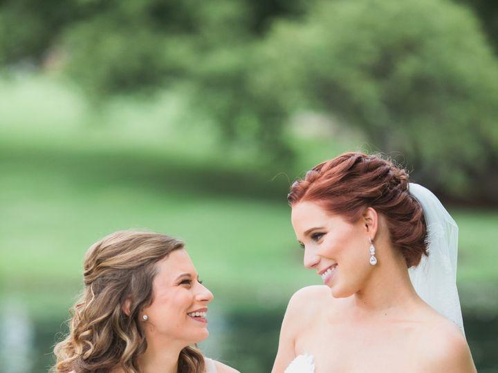 Tmx Amytim20170820 371 51 1019589 157404402036727 Tampa, FL wedding photography