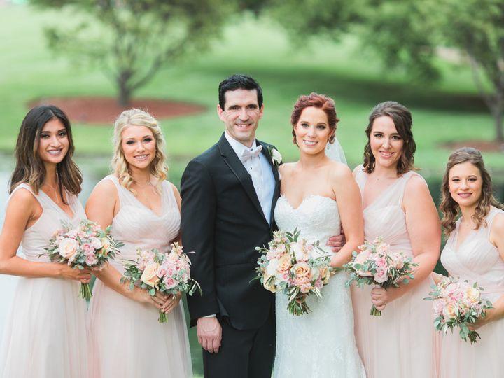 Tmx Amytim20170820 384 51 1019589 Tampa, FL wedding photography