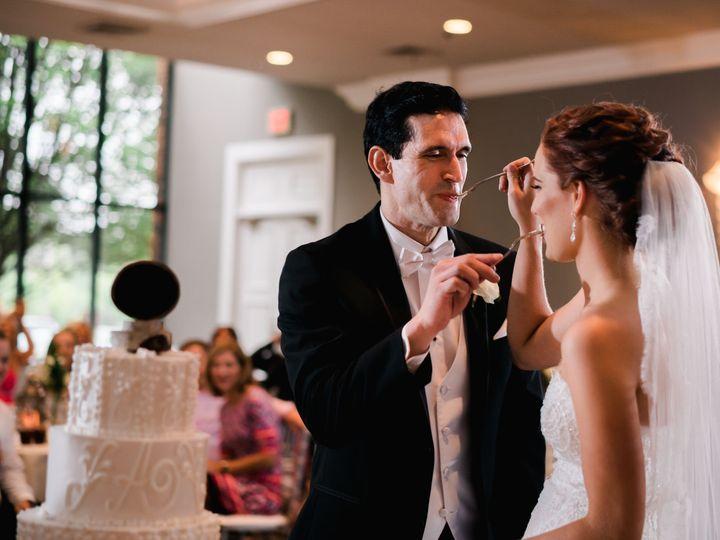 Tmx Amytim20170820 443 51 1019589 157603573243002 Tampa, FL wedding photography