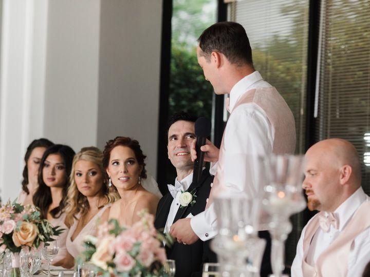 Tmx Amytim20170820 447 51 1019589 157404403125961 Tampa, FL wedding photography