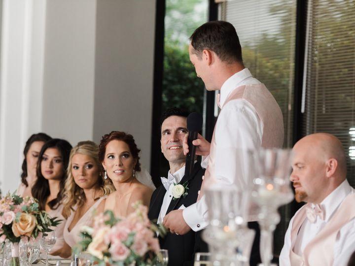 Tmx Amytim20170820 447 51 1019589 157603573176484 Tampa, FL wedding photography
