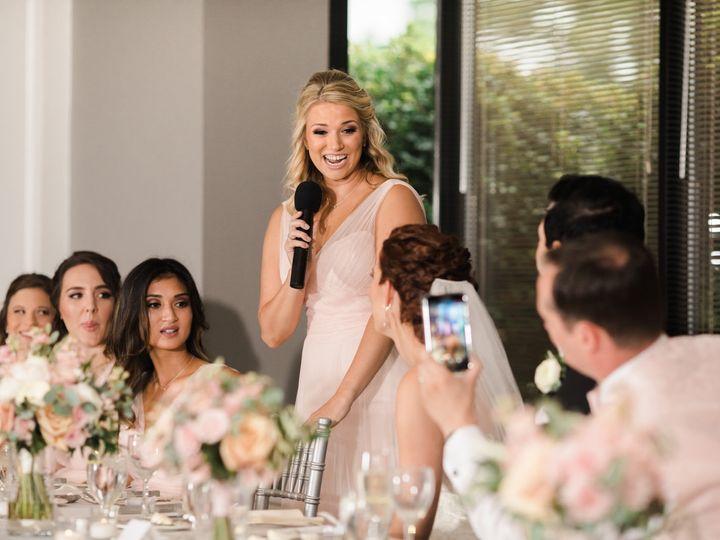 Tmx Amytim20170820 463 51 1019589 157603573014788 Tampa, FL wedding photography