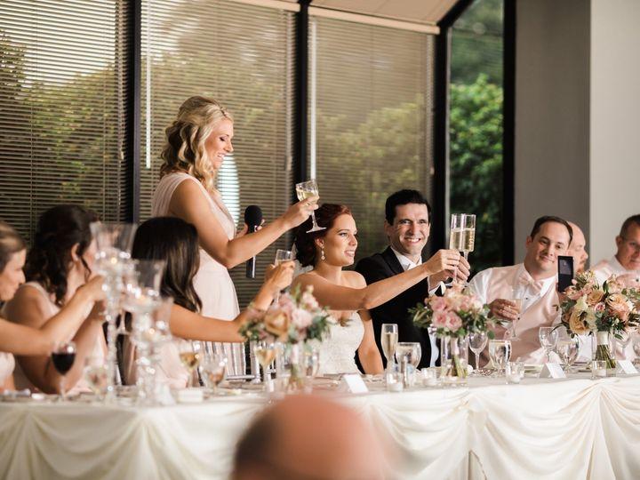 Tmx Amytim20170820 467 51 1019589 157404403228591 Tampa, FL wedding photography