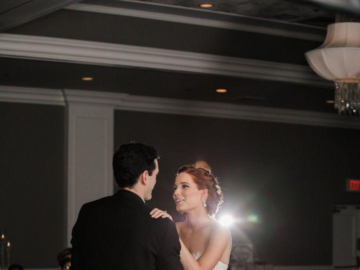 Tmx Amytim20170820 479 51 1019589 157404403545719 Tampa, FL wedding photography