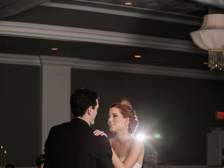 Tmx Amytim20170820 479 51 1019589 157603573338792 Tampa, FL wedding photography