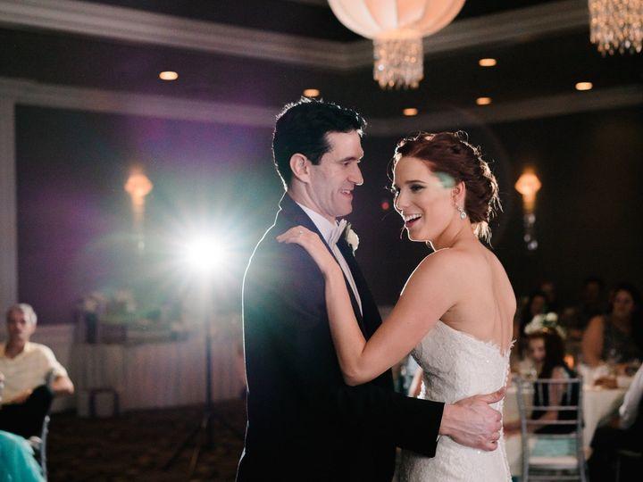 Tmx Amytim20170820 483 51 1019589 157603573473346 Tampa, FL wedding photography
