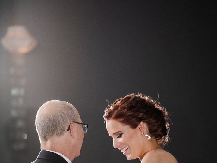 Tmx Amytim20170820 495 51 1019589 157603573343090 Tampa, FL wedding photography
