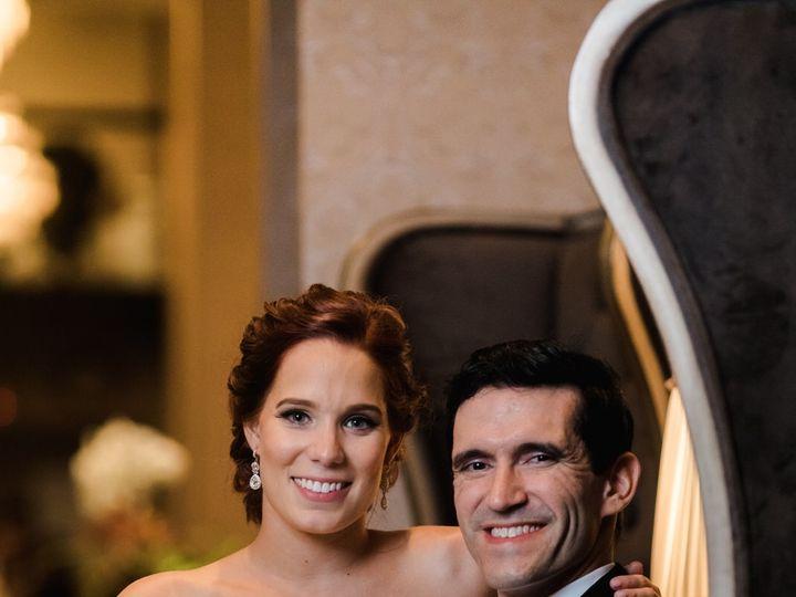 Tmx Amytim20170820 551 51 1019589 157603573210210 Tampa, FL wedding photography