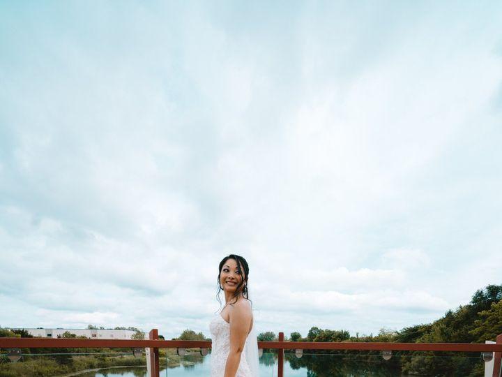 Tmx Dsc00276 51 1019589 Tampa, FL wedding photography