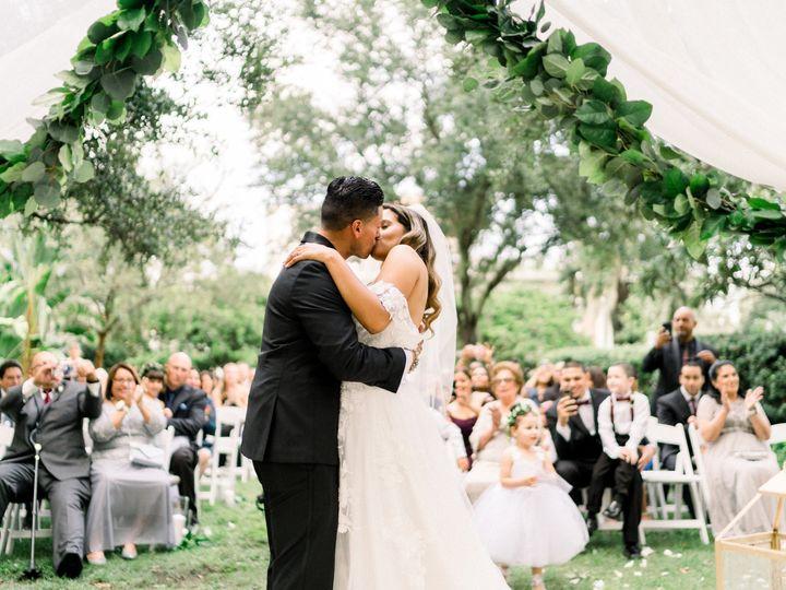 Tmx Dsc00370 51 1019589 157375987549923 Tampa, FL wedding photography
