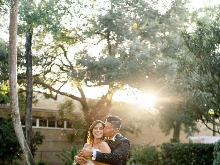 Tmx Dsc00534 2 51 1019589 157603573725032 Tampa, FL wedding photography
