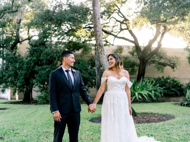 Tmx Dsc00593 51 1019589 157375987568568 Tampa, FL wedding photography