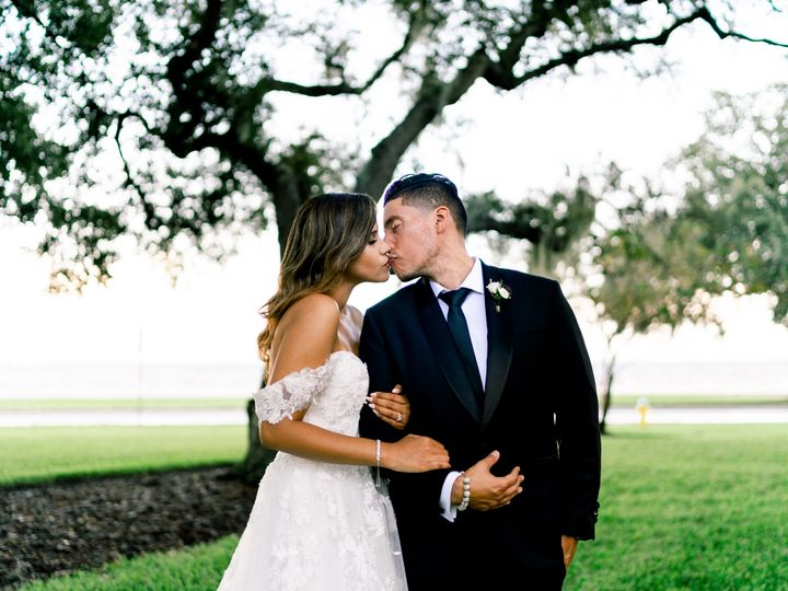 Tmx Dsc00670 51 1019589 157375987462162 Tampa, FL wedding photography