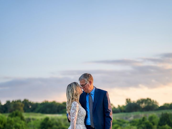 Tmx Dsc02136 51 1019589 157603573427893 Tampa, FL wedding photography