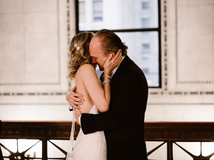 Tmx Dsc02475 51 1019589 157603573961500 Tampa, FL wedding photography