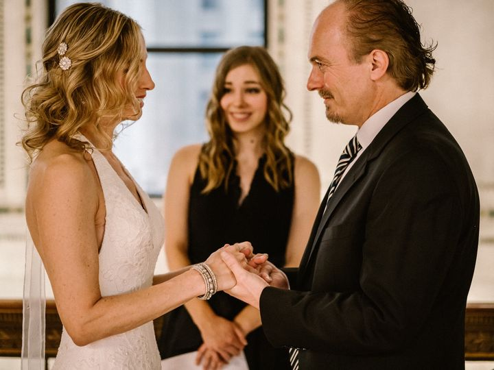 Tmx Dsc02543 51 1019589 157603573986112 Tampa, FL wedding photography