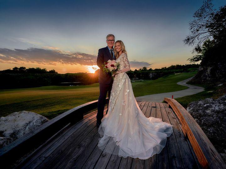 Tmx Dsc03177 51 1019589 1563500063 Tampa, FL wedding photography