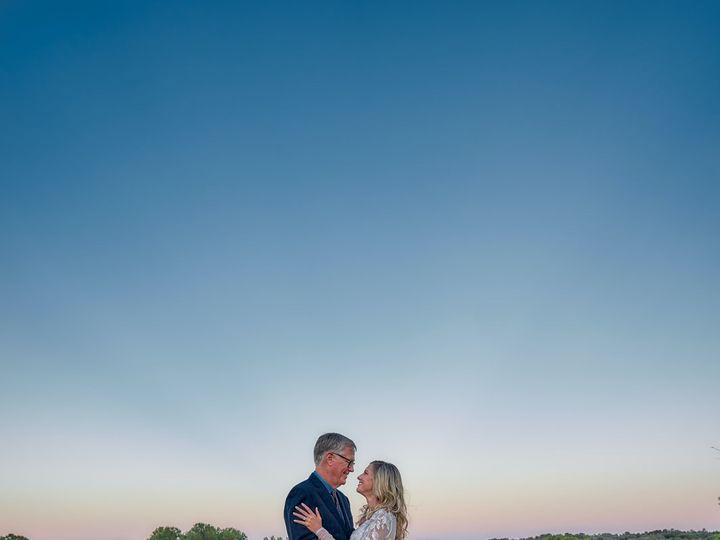 Tmx Dsc03287 51 1019589 157603573663524 Tampa, FL wedding photography