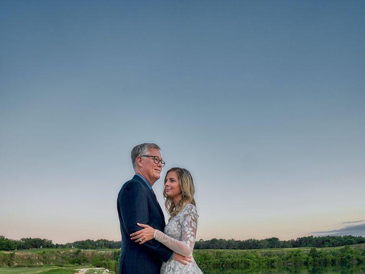 Tmx Dsc03352 51 1019589 157603574184140 Tampa, FL wedding photography
