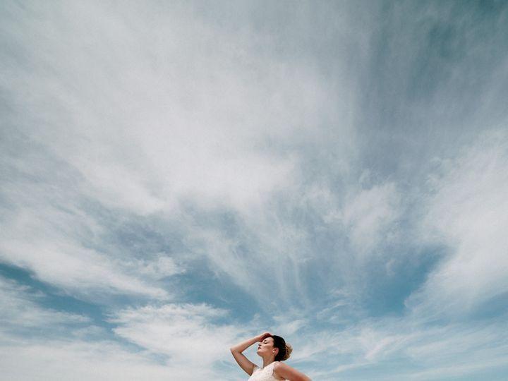 Tmx Dsc04468 51 1019589 157603794715752 Tampa, FL wedding photography