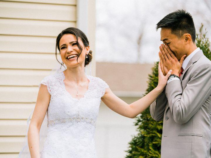Tmx Dsc05661 51 1019589 Tampa, FL wedding photography