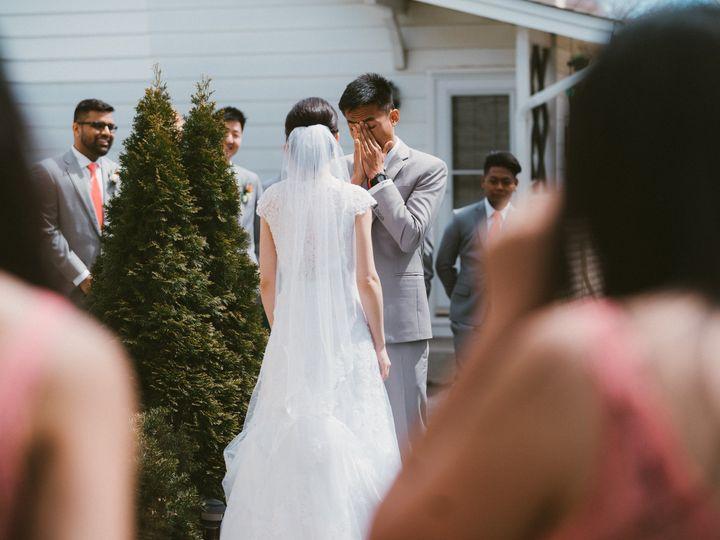 Tmx Dsc05699 51 1019589 Tampa, FL wedding photography
