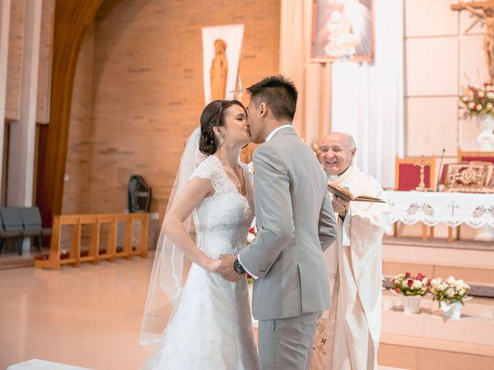 Tmx Dsc05934 51 1019589 V1 Tampa, FL wedding photography