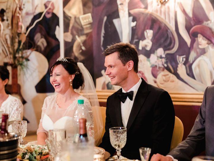 Tmx Img 196 51 1019589 157603573990393 Tampa, FL wedding photography