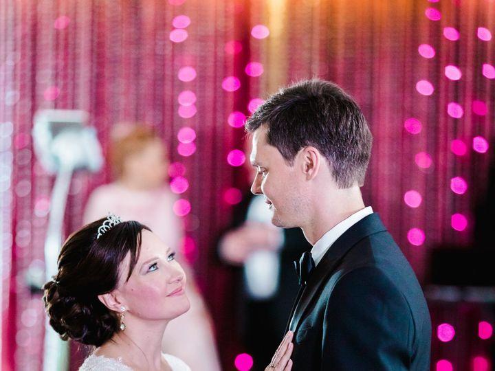 Tmx Img 277 51 1019589 Tampa, FL wedding photography