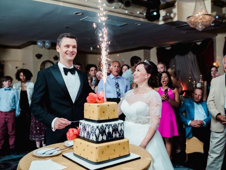 Tmx Img 380 51 1019589 Tampa, FL wedding photography