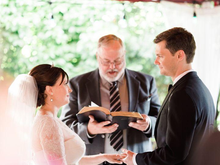 Tmx Img 51 51 1019589 157603574183564 Tampa, FL wedding photography