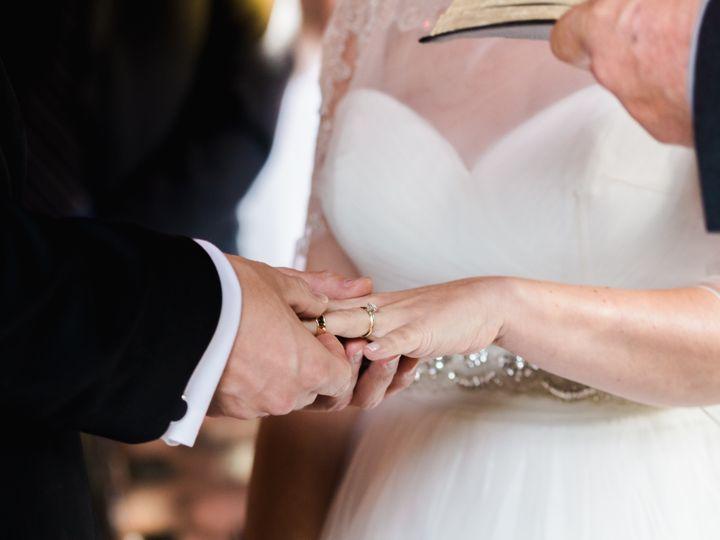Tmx Img 60 51 1019589 157404403670043 Tampa, FL wedding photography