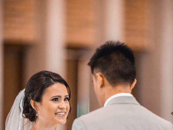 Tmx Img 7587 51 1019589 Tampa, FL wedding photography