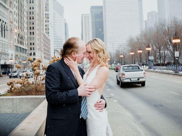 Tmx Img 9323 51 1019589 157603574929209 Tampa, FL wedding photography
