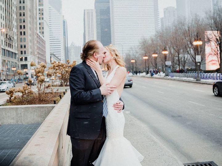 Tmx Img 9324 51 1019589 157603574992345 Tampa, FL wedding photography