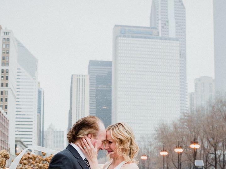 Tmx Img 9325 51 1019589 157603574931199 Tampa, FL wedding photography