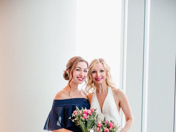 Tmx Img 9373 51 1019589 157603574932755 Tampa, FL wedding photography