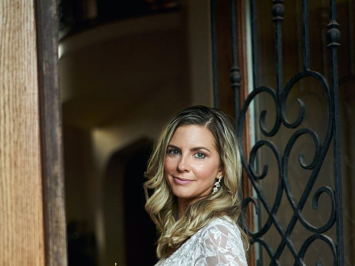 Tmx Jen Black Diamond Ranch Wedding 51 1019589 157603574791496 Tampa, FL wedding photography