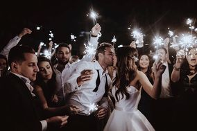 South Florida Wedding Video
