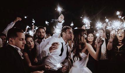 South Florida Wedding Video