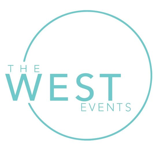 The West Event Space