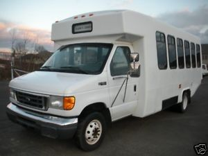 Tmx 1429888504925 Ppppppp1 Waukesha, Wisconsin wedding transportation
