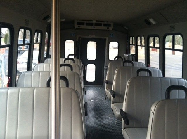 Tmx 1507399816309 Shuttle 3 Waukesha, Wisconsin wedding transportation