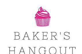 Baker's Hangout