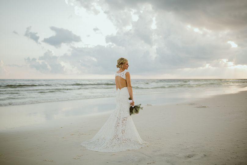 wedding453