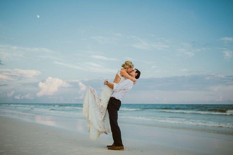 400aa29660a97f24 1506492480715 wedding529