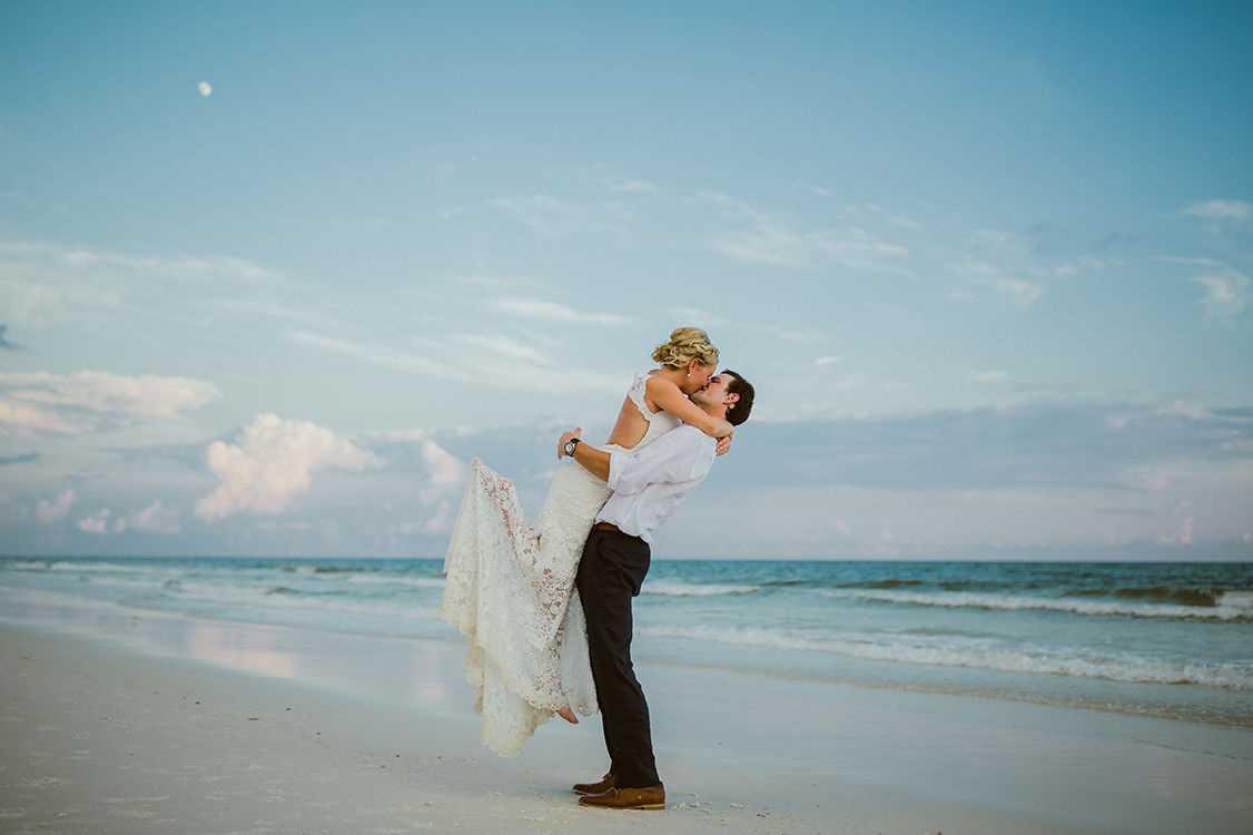 Sarah & Paul Photography