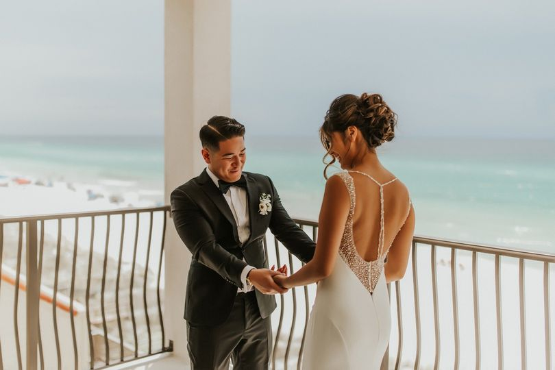 wedding002 51 589589 1569537059